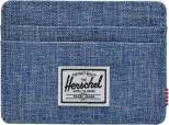 Herschel CHARLIE Porte-cartes