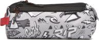 Rip Curl Neon Vibes Trousse double