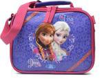 Disney Lunchbag Frozen