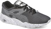 Puma Trinomic R698 Knit Speckle