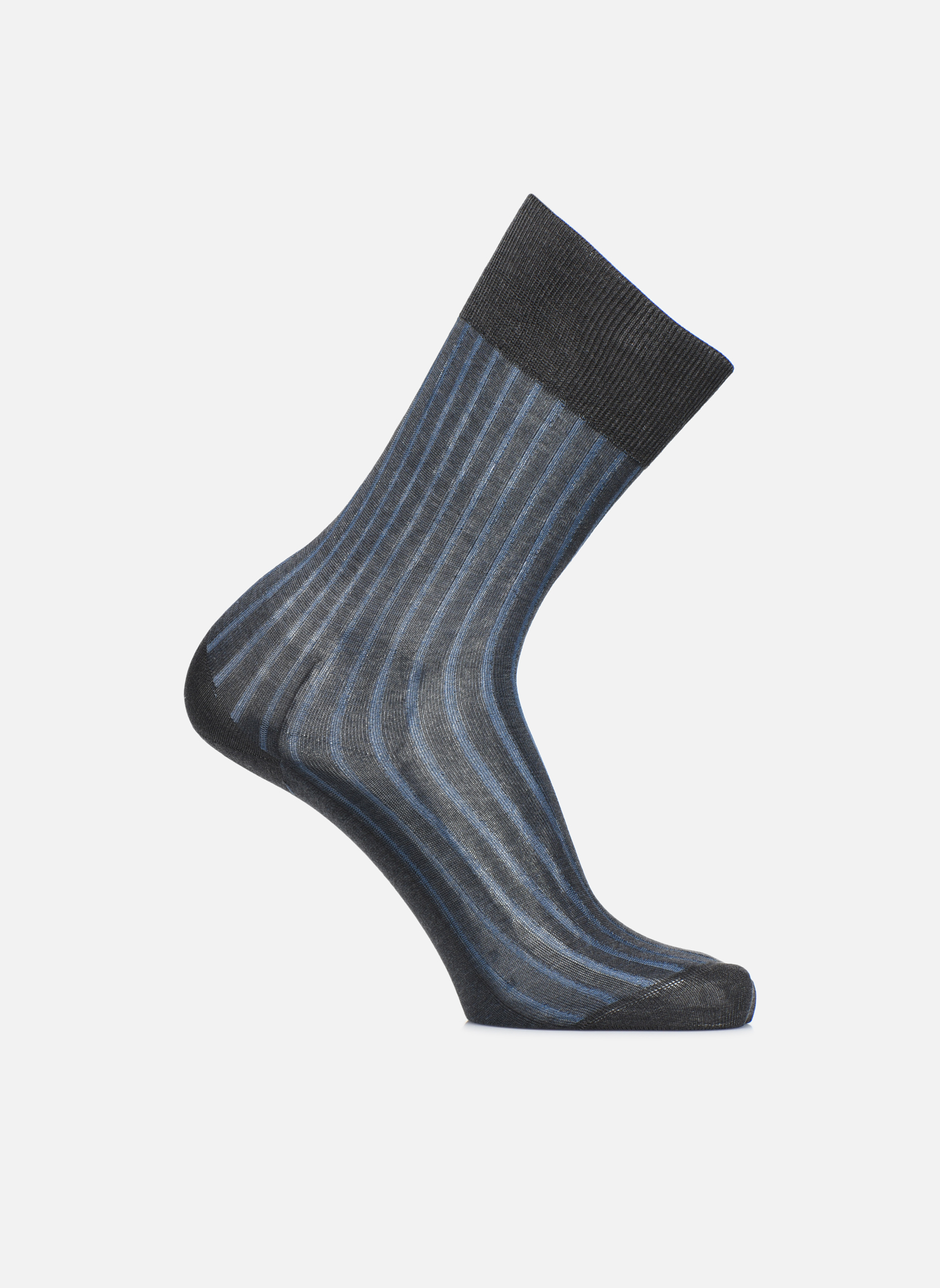Falke Chaussettes Shadow