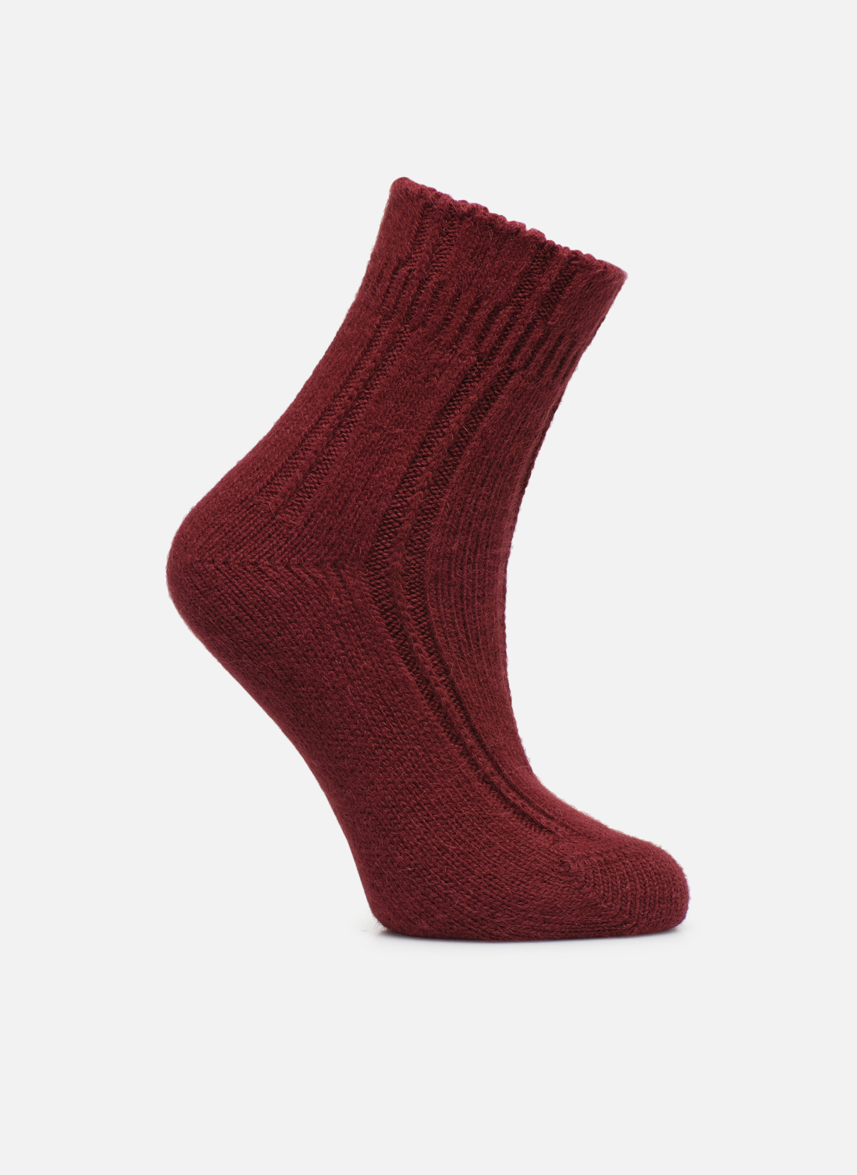 Falke Chaussettes Bedsock