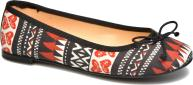 Desigual SHOES_MISSIA