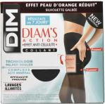 Dim Diams action anti-cellulite