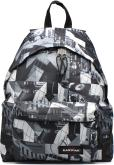 Eastpak PADDED PACKR Sac à dos toile