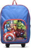 Disney Avengers - Wheeled Backpack