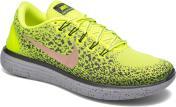 Nike Nike Free Rn Distance Shield
