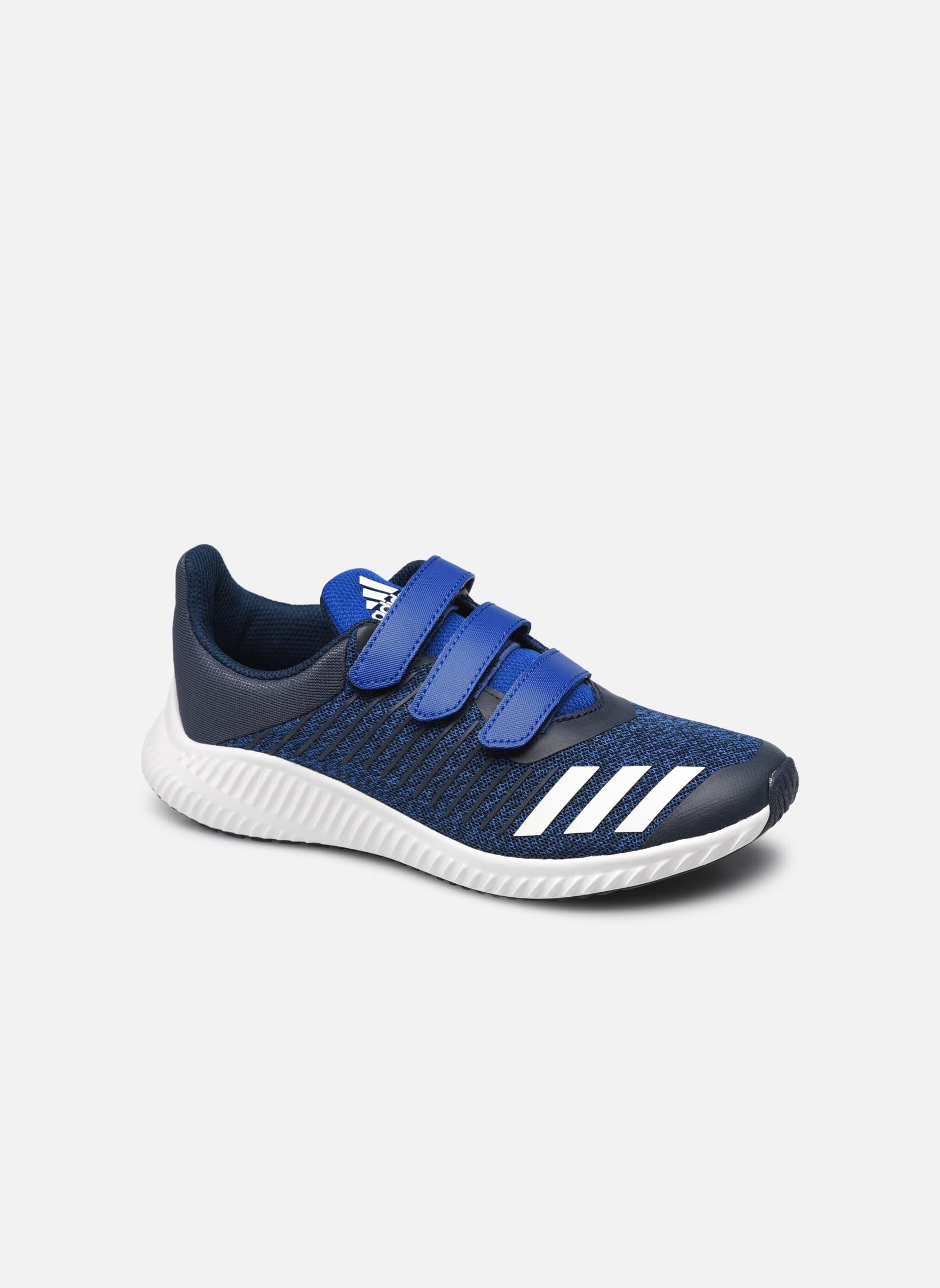 Adidas Performance Fortarun Cf K