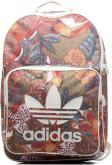 Adidas Originals F P B CL BP Sac à dos