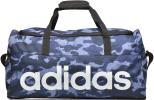 Adidas Performance LIN PER TB GR M