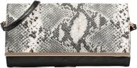 Tamaris Gloria Clutch Bag