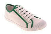 Blanc Vert