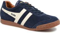 Sneakers Heren Harrier
