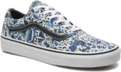 Sneakers Dames Old Skool W