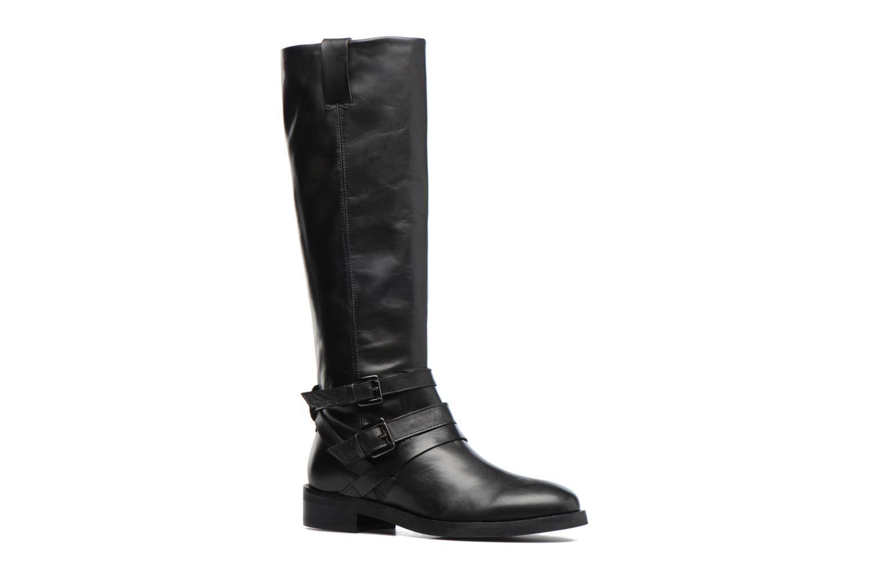 Stiefel Jonak Mirta schwarz detaillierte ansicht/modell