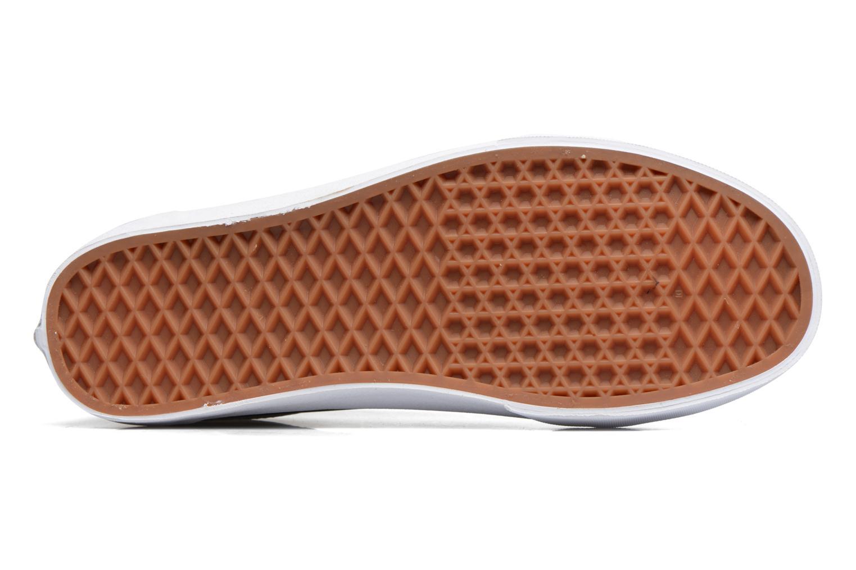 Sneakers Vans Old Skool Sort se foroven