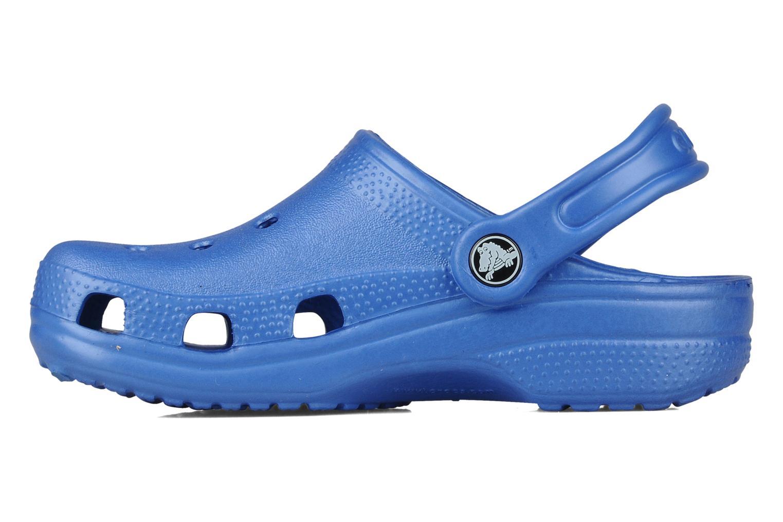 Classic Kids Sea blue