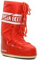 Moon Boot i nylon