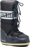 Moon Boot Nylon W