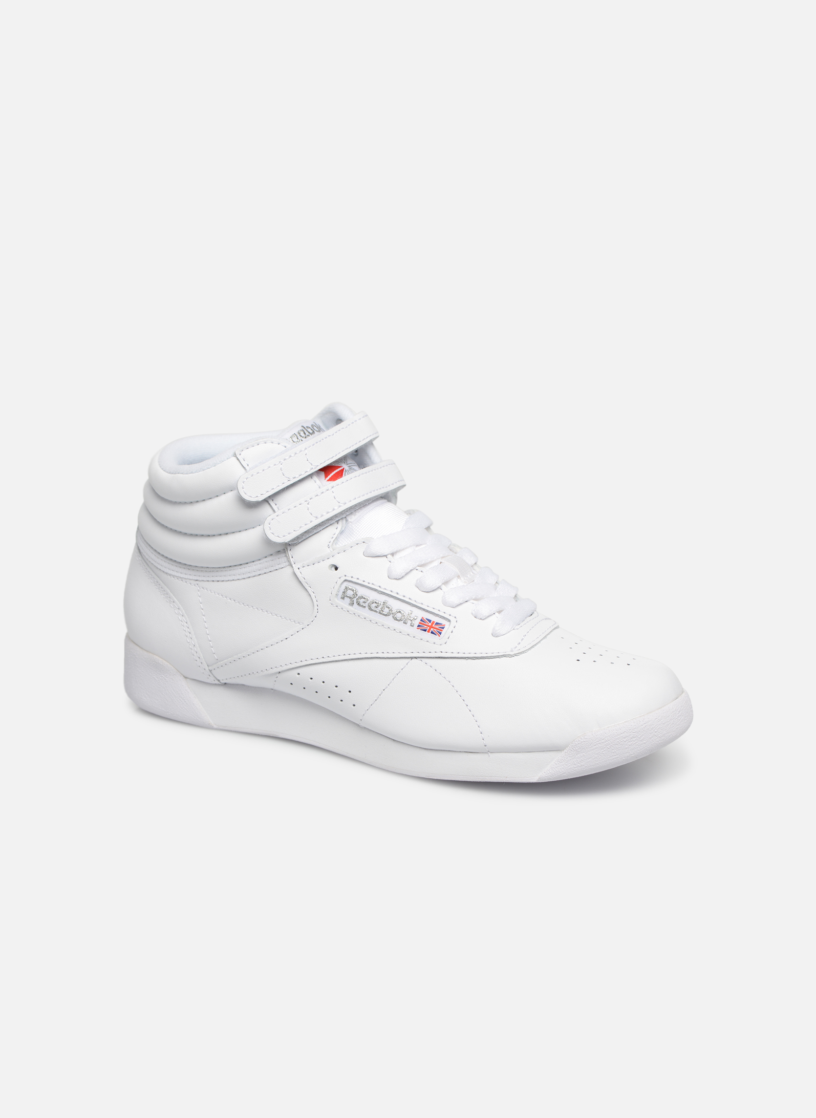Sneakers Dames Freestyle Hi