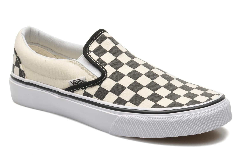 Zapatos promocionales Vans Classic Slip On W (Multicolor) - Deportivas   Zapatos casuales salvajes