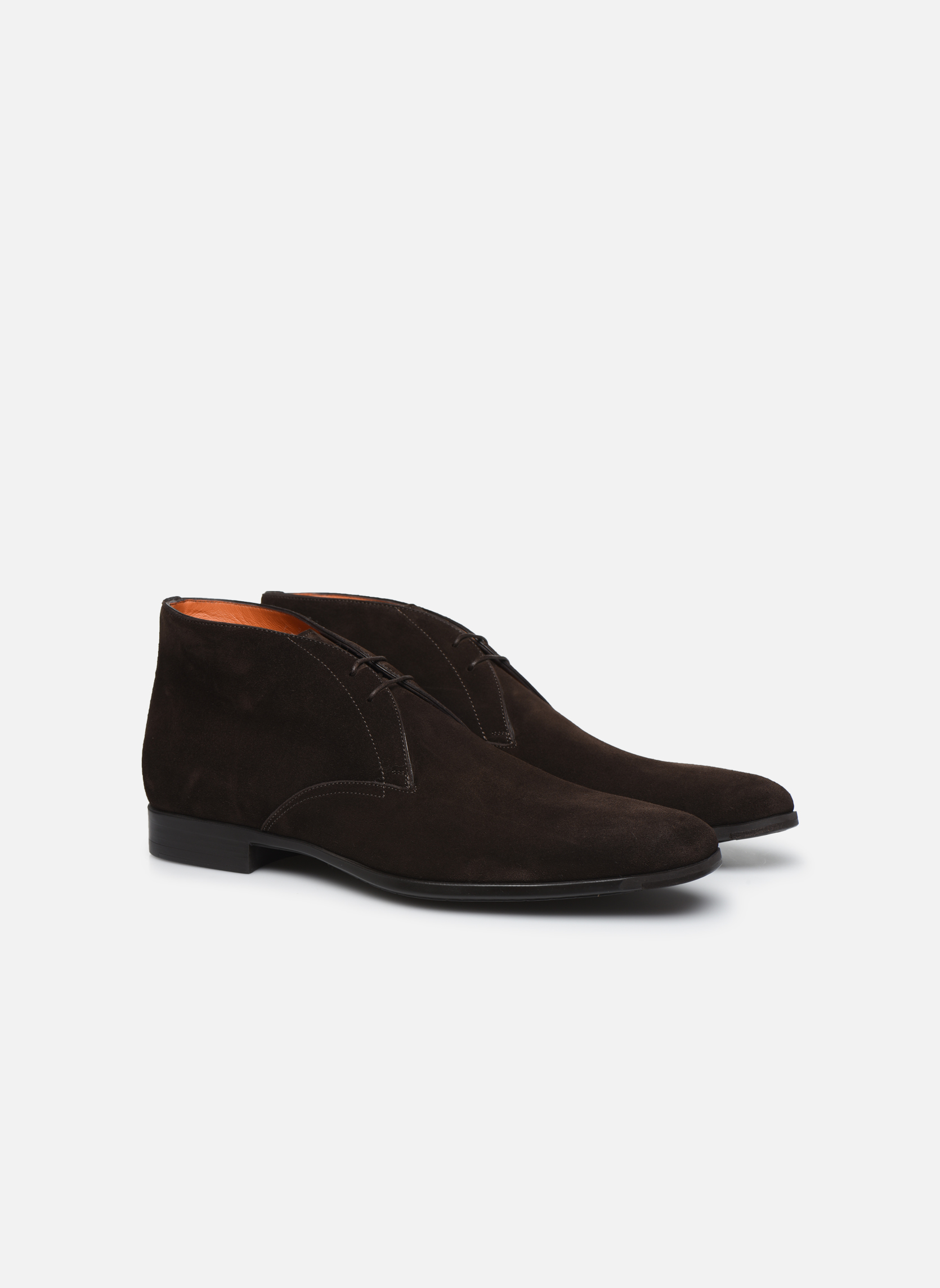 William 7416 marron