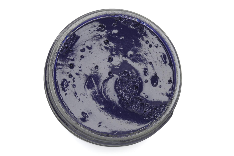 Lederpflegecreme 50ml Violet