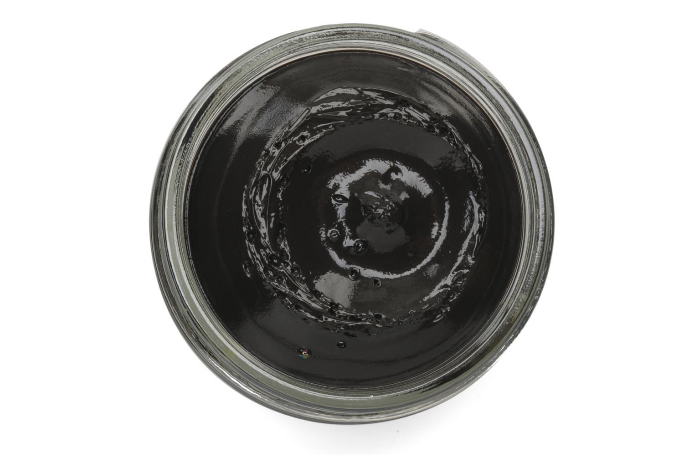 Produits d'entretien Famaco Cirage crème de beauté cuir 50 Ml Marron vue gauche