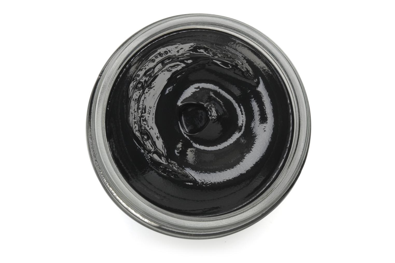 Accessori e pulizia Famaco Crema per pelle e cuoio 50 Ml Nero immagine sinistra