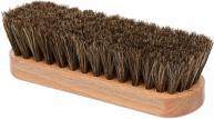 Productos de limpieza Accesorios Cepillo abrillantador