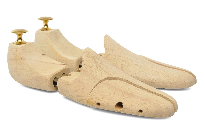 """Schuhspanner """"Mozart"""" Beige"""