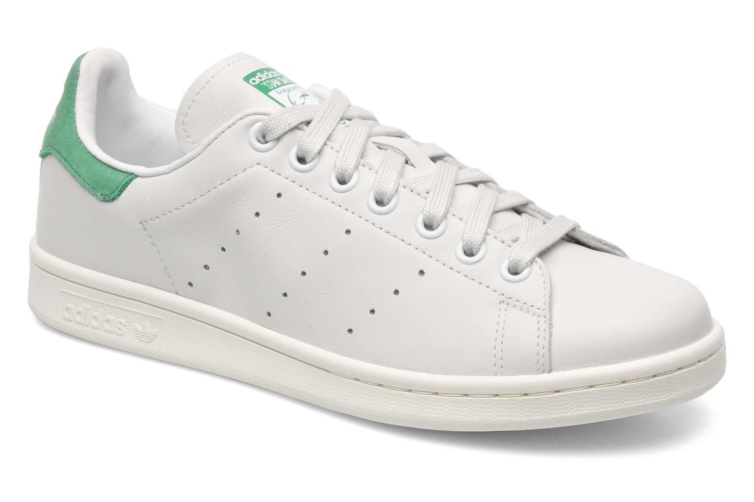 adidas stan smith a bruxelles