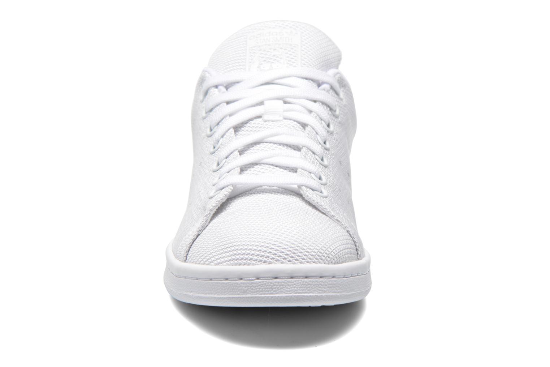 Sneakers Adidas Originals Stan Smith Hvid se skoene på