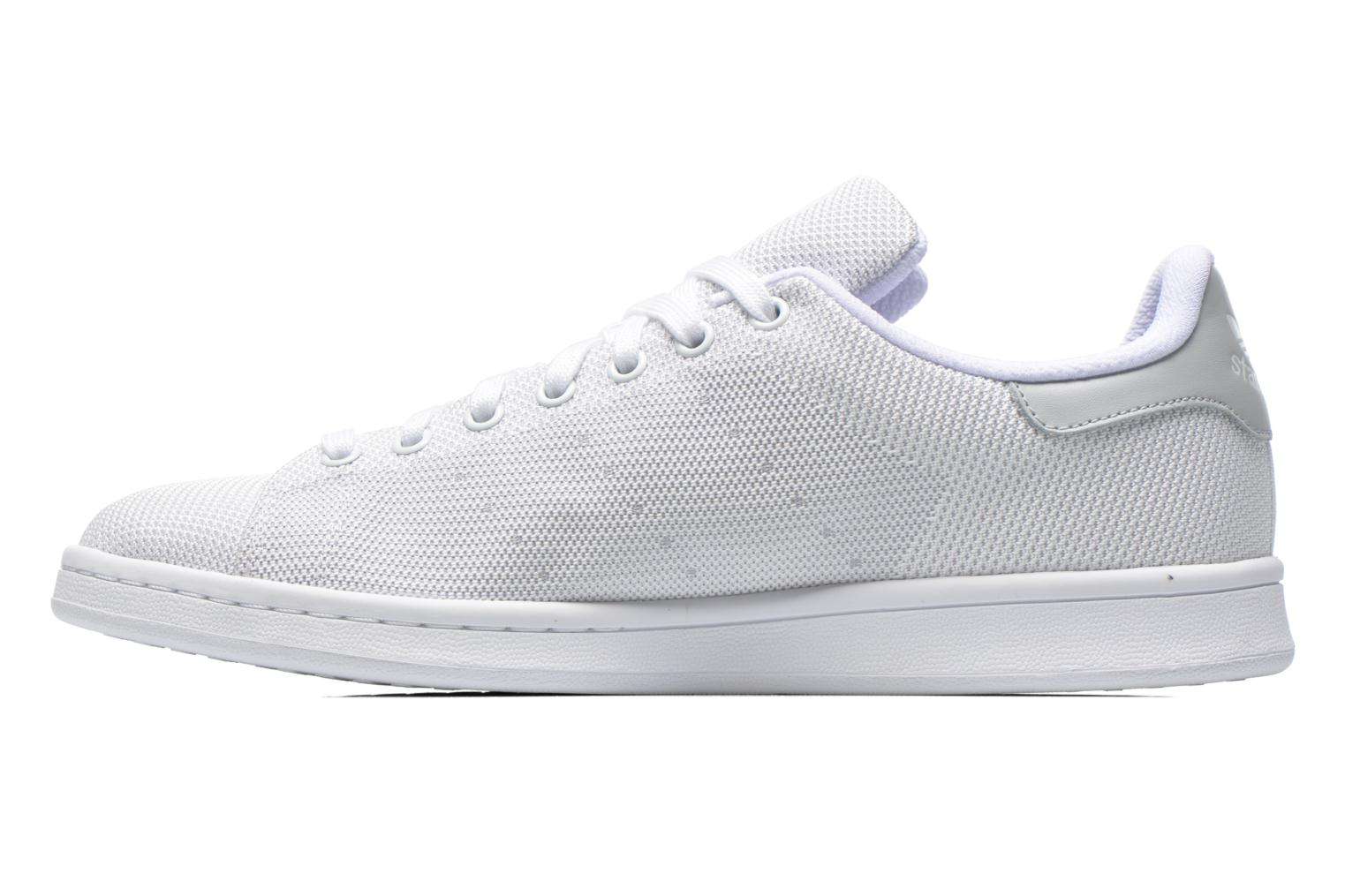 Stan Smith Grdelg/Ftwbla/Ftwbla