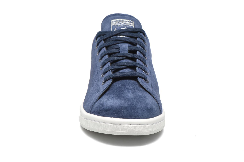 Sneakers Adidas Originals Stan Smith Blauw model