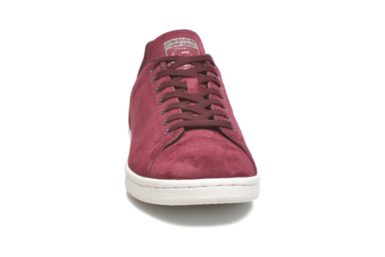 Sneakers Adidas Originals Stan Smith Bordeaux model
