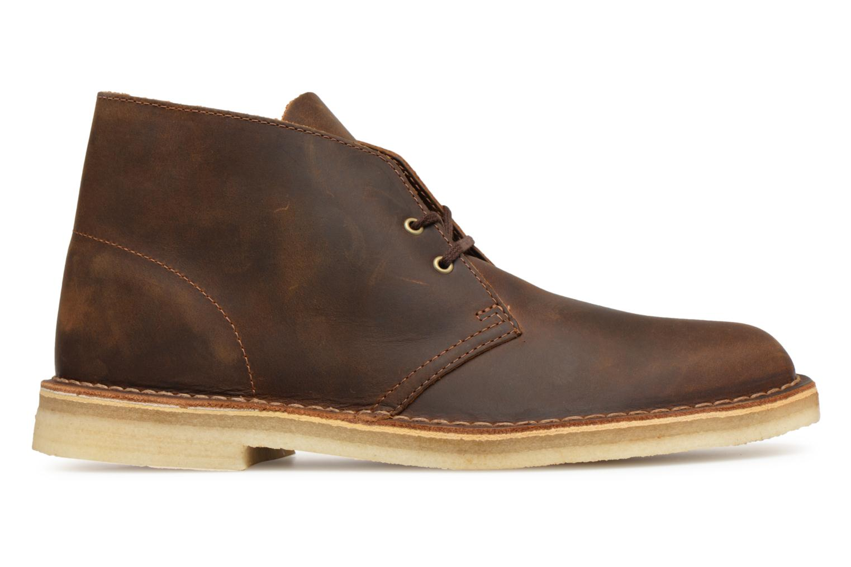 Clarks Desert Boot 4 Parere