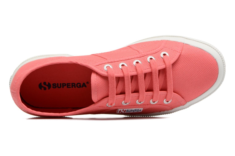 2750 Cotu W Paradise pink