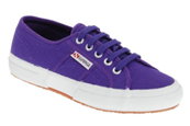 Violet 2