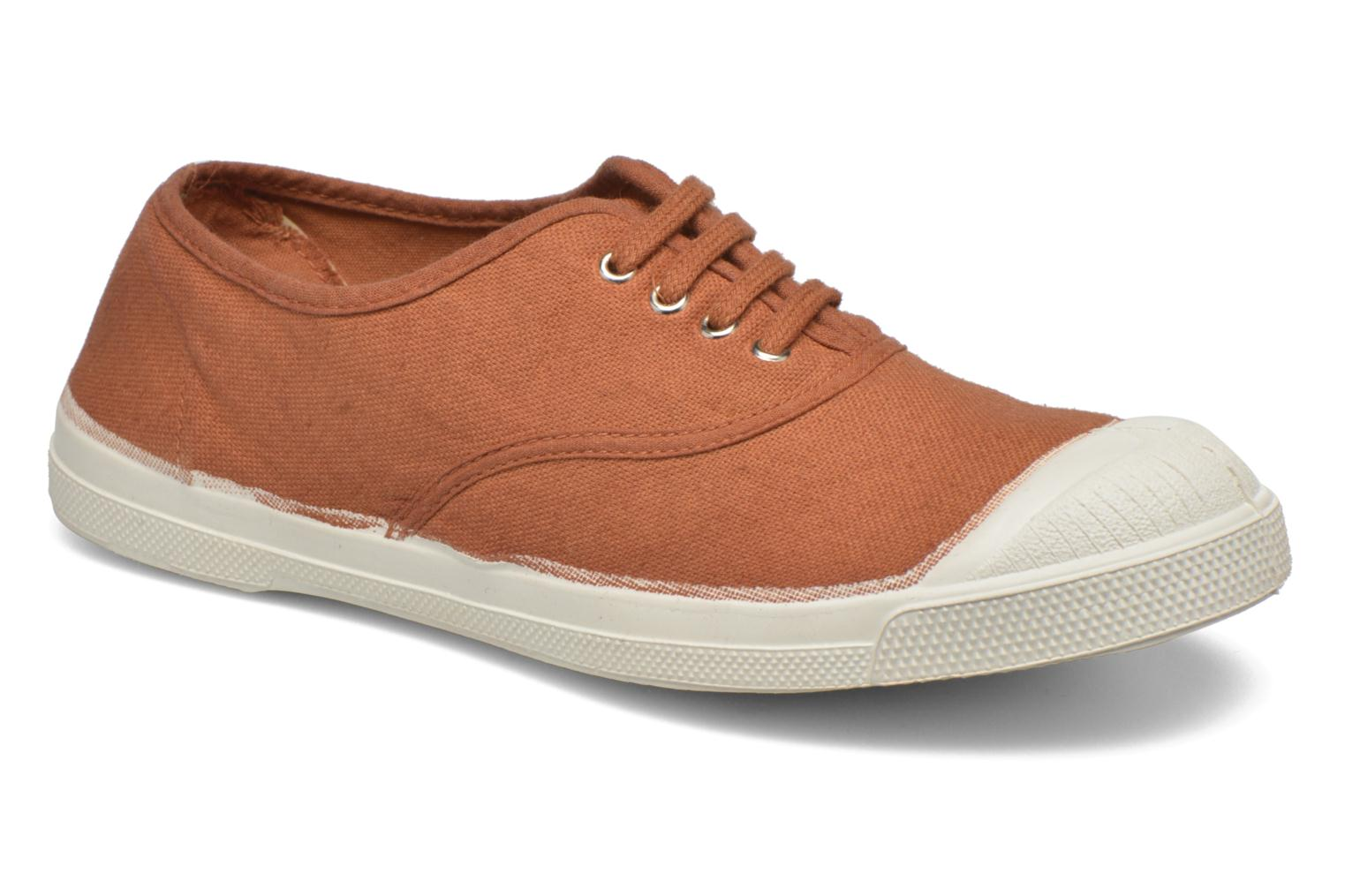 Tennis Lacets Marmelade