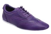 Garment Violet