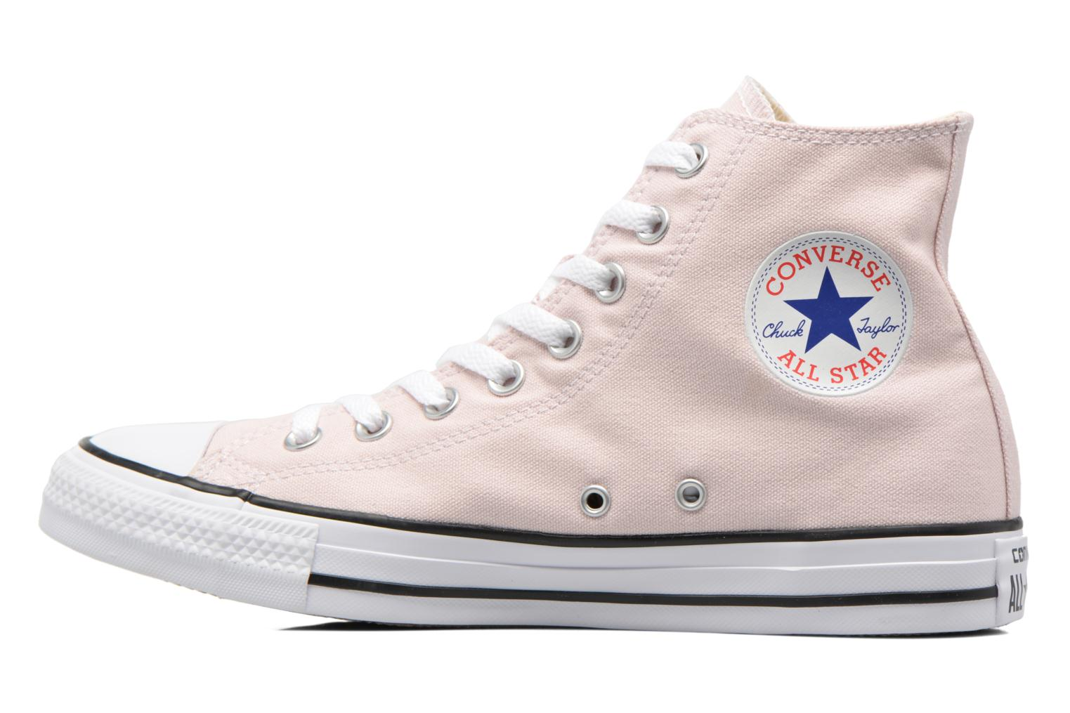 Converse Chuck Taylor All Star Hi W 220 Parere