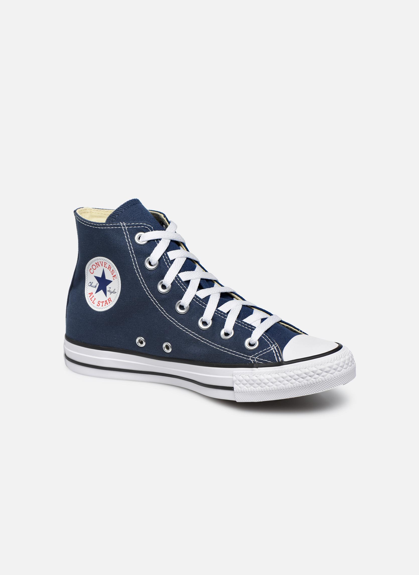 Sneakers Dam Chuck Taylor All Star Hi W