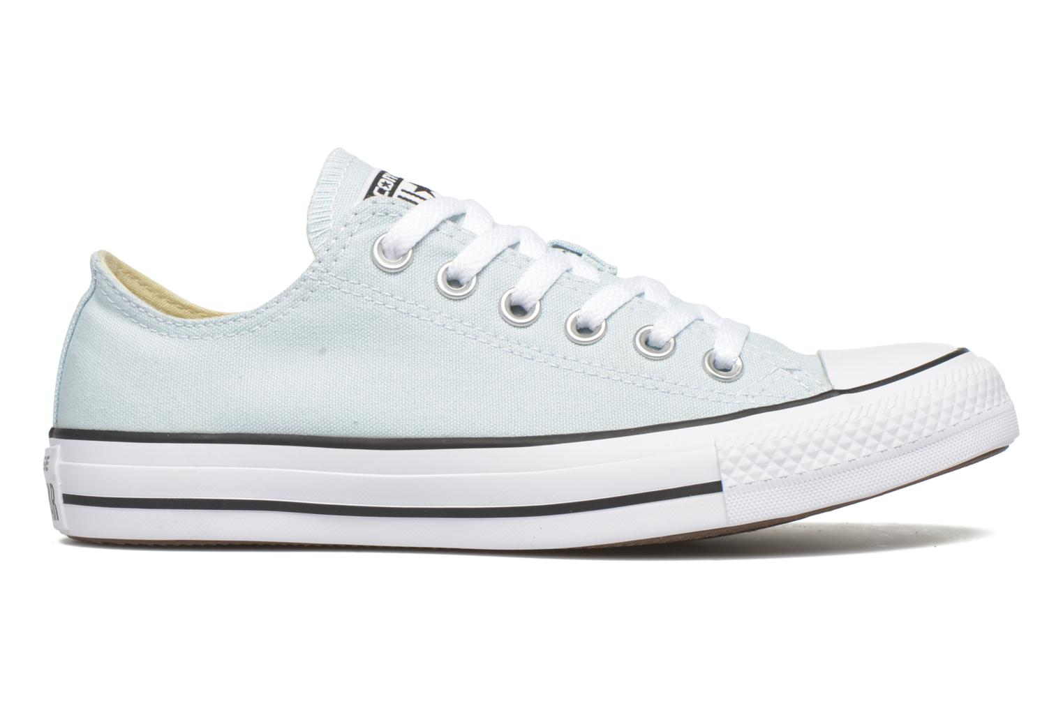 Chuck Taylor All Star Ox W Polar Blue