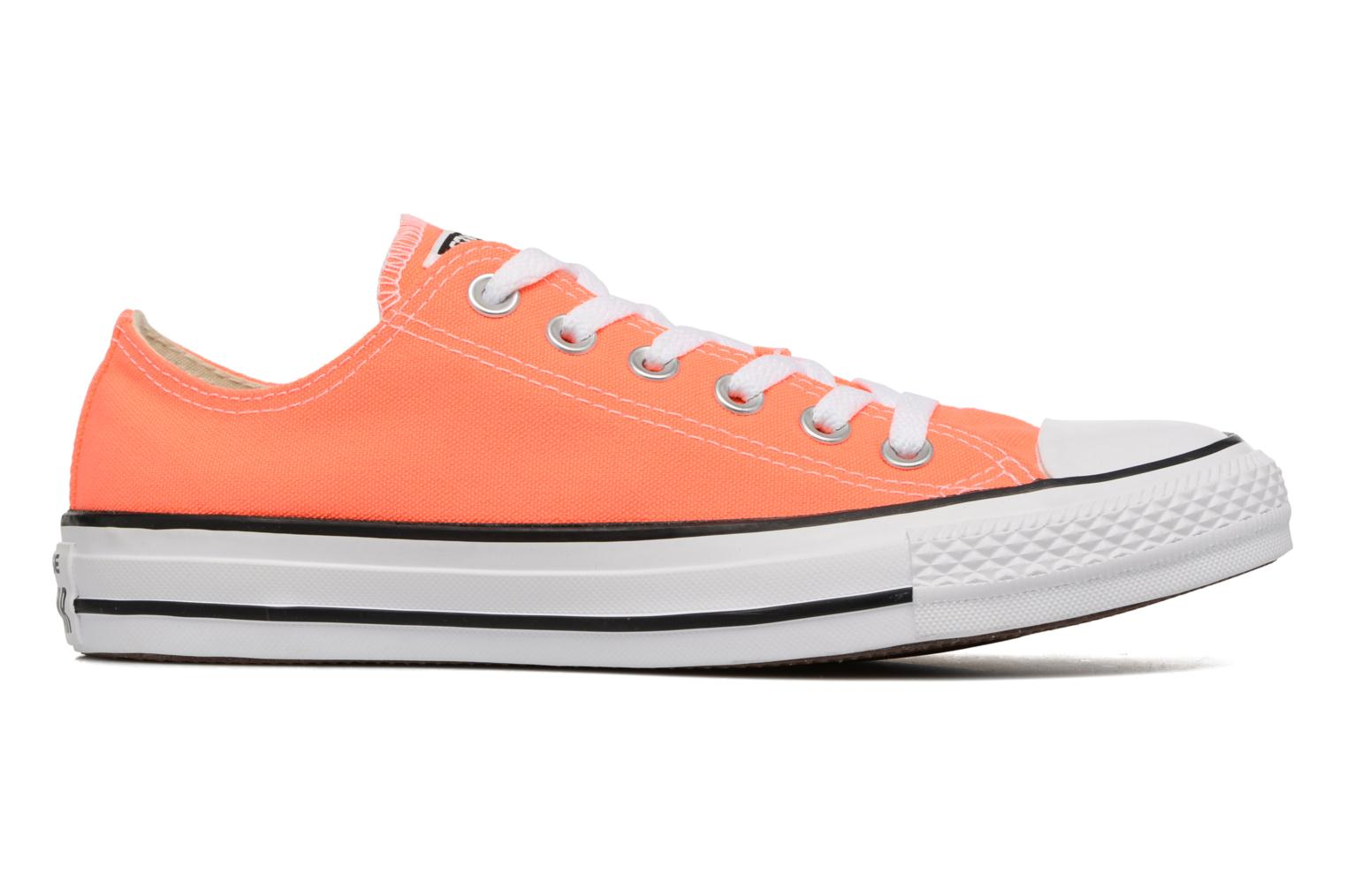 Chuck Taylor All Star Ox W Hyper Orange