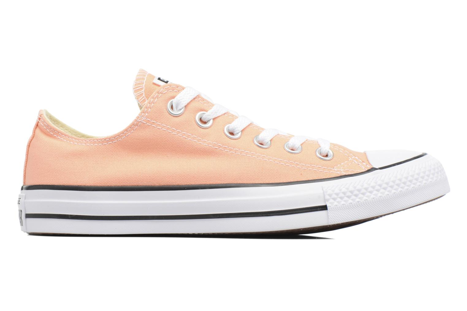 Chuck Taylor All Star Ox W Sunset Glow