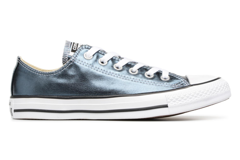 Grandes descuentos últimos zapatos Converse Chuck Taylor All Star (Verde) Ox W (Verde) Star - Deportivas Descuento 75dadd