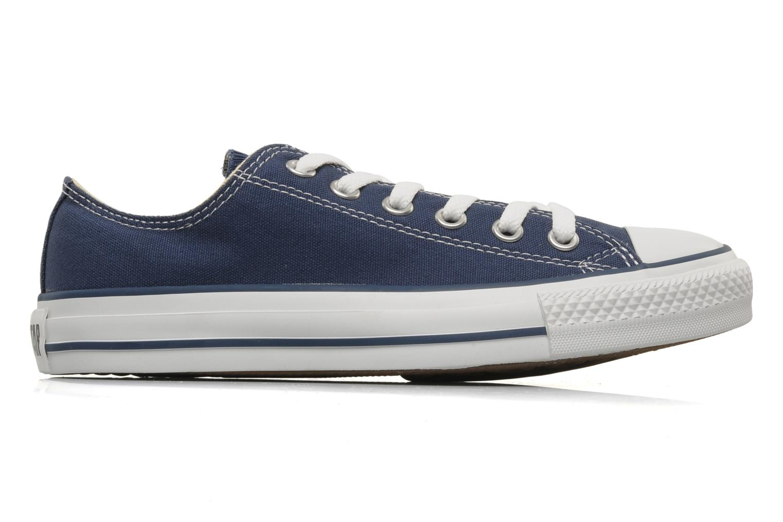 Chuck Taylor All Star Ox W Marine