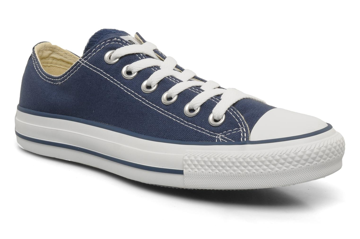 Converse All Star Ox Marine