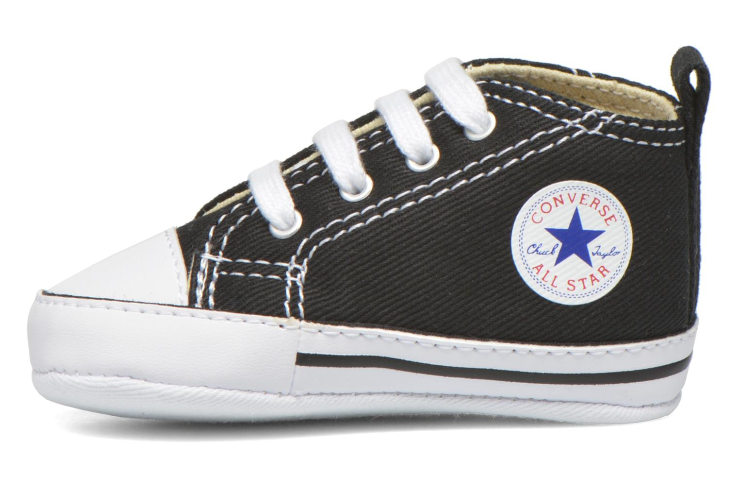 First Star Cvs Black/white